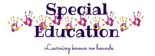 Black Earth Elementary Special Education